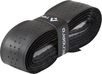 TECNOPRO N-Grip Griffband  schwarz
