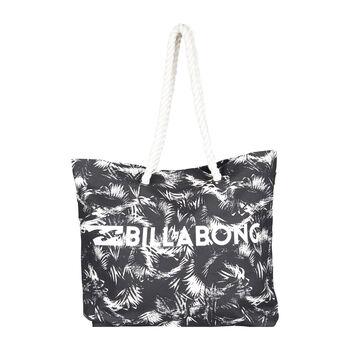 BILLABONG Essential Tasche schwarz