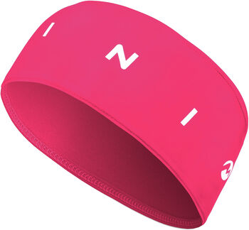 MARTINI Feel Good S193 Stirnband pink