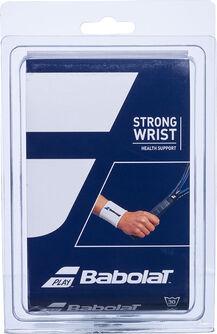 Strong Wrist Handgelenksbandage