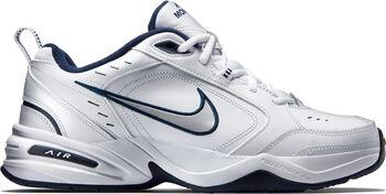Nike  Air Monarch IV Herren weiß