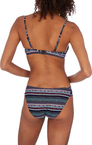 Arabella Bikini