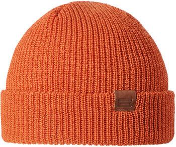 Stöhr Vet Mütze orange