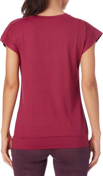 Gasandra 2 T-Shirt