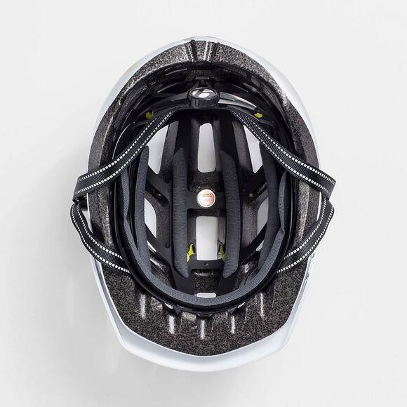 Solstice MIPS Fahrradhelm