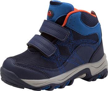 McKINLEY Baby Trek Trekkingschuhe blau