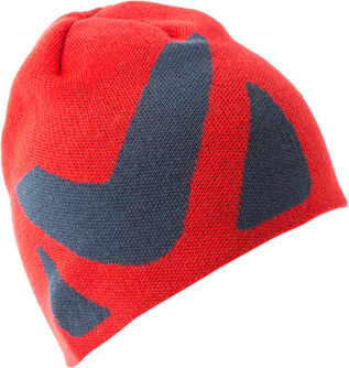 Logo Mütze