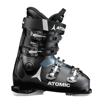 ATOMIC Hawx Magna 85X Skischuhe Damen schwarz