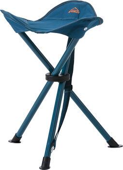 McKINLEY Camp Tri Leg blau