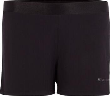 ENERGETICS Bamas 3 2-in-1 Shorts schwarz