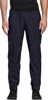 ADIDAS Climacool Workout Hose Herren blau