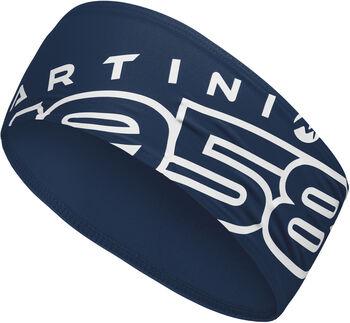 MARTINI FeeL Good_S202 Stirnband blau