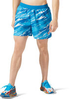 Color Injection Laufshorts