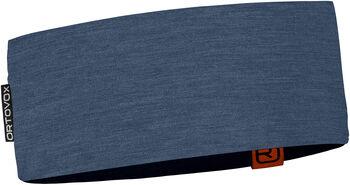 ORTOVOX 120 Tec Stirnband blau