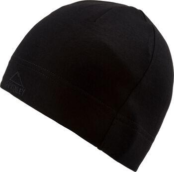 McKinley VarunII Erw. Mütze