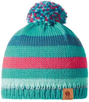 Stöhr Kendo Mütze blau
