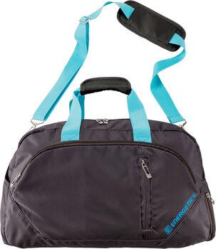 ENERGETICS Premium Sporttasche Damen grau