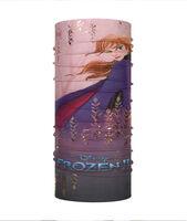 Original Frozen Anna 2 Multifunktionstuch