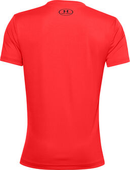 Tech™ Lockup Stripe T-Shirt