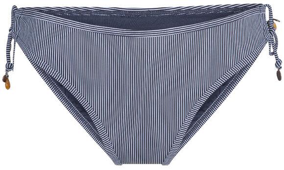 Abella Tirangle Bikini