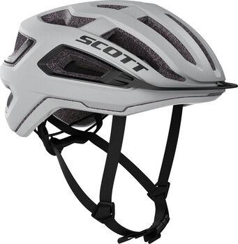SCOTT ARX MTB Fahrradhelm weiß
