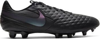Nike Tiempo Legend 8 Academy MG Fußballschuhe schwarz