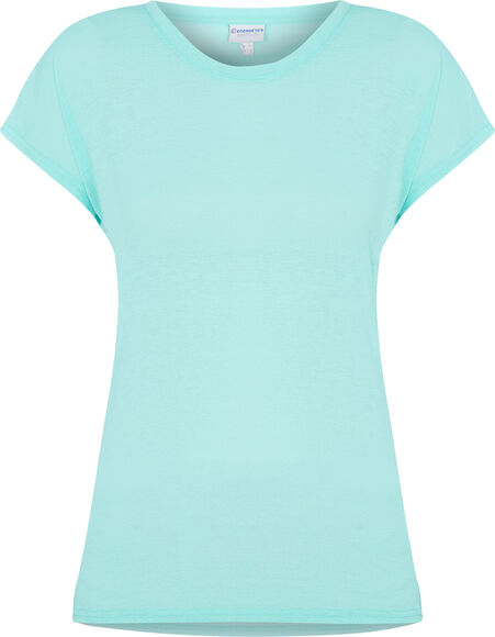Galinda 2 T-Shirt