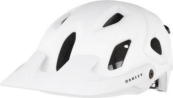 Oakley DRT5 Europe Fahrradhelm weiß