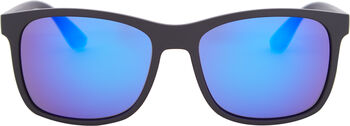 FIREFLY Lakeside Sonnenbrille Herren