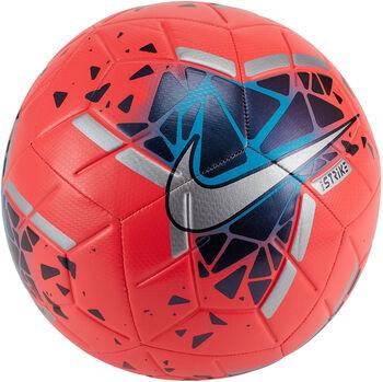 Nike Strike Fußball rot
