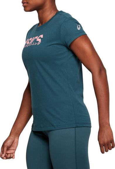 KATAKANA GRAPHIC  T-Shirt