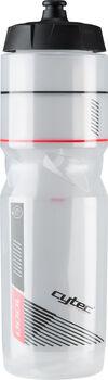 Cytec Promo Trinkflasche cremefarben