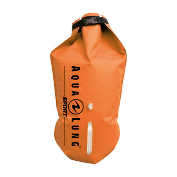 Aqua Lung AquaLung IDRY Bag orange