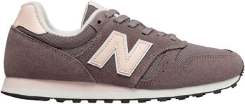 New Balance WL373 Damen lila