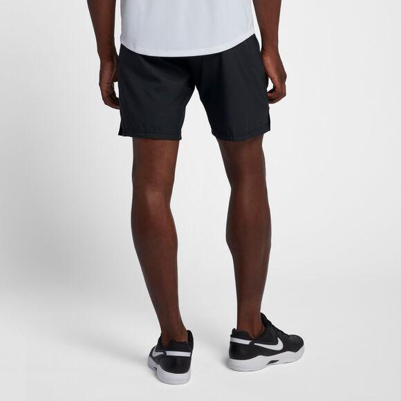 Court Dri-FIT Shorts