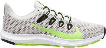 Nike Quest 2 Laufschuhe Herren