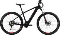 "E-Pro MTB 2.0 PT E-Mountainbike 29"""