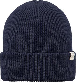 Barts Kinabalu Mütze Herren blau