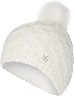 Malma II Mütze