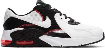Nike Air Max Excee Freizeitschuhe weiß