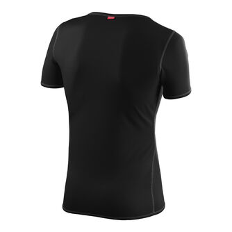 Transtex® LIGHT T-Shirt