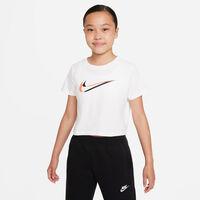 Sportswear Cropped T-Shirt