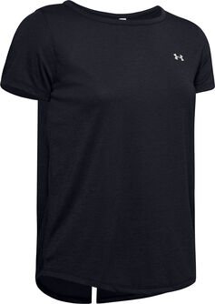 Whisperlight T-Shirt