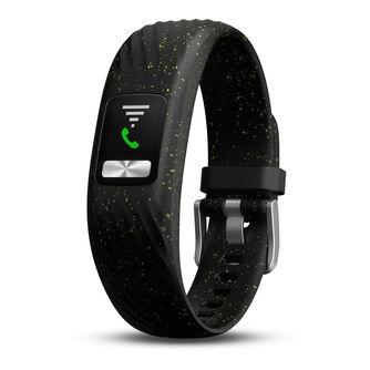 vivofit 4 Fitnesstracker