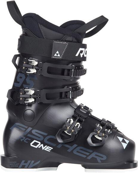 RC One 95Da. Skischuh