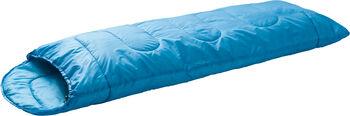 McKINLEY Camp Comfort 10 Deckenschlafsack blau