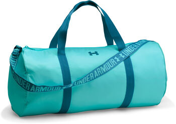 Under Armour Favorite Duffle 2.0, Sporttasche blau
