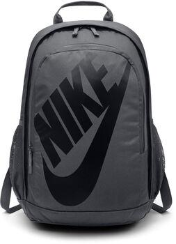 Nike Sportswear Hayward Futura 2.0 Rucksack grau