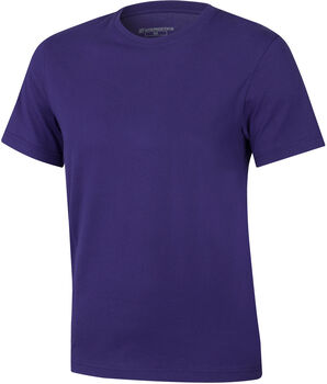 ENERGETICS David T-Shirt Herren blau