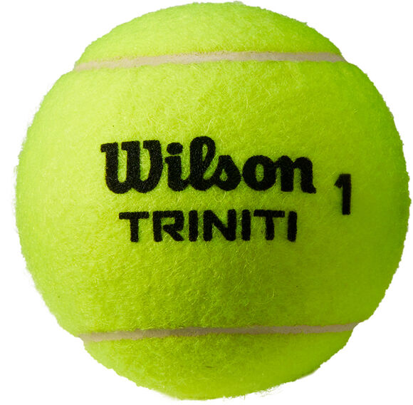 Triniti 3erTennisball